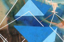 llustration Illustration: Julia Bruderer.
