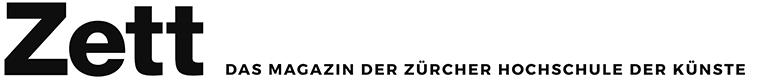 Zett logo